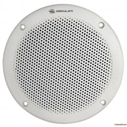 Lautsprecher Ultra Slim